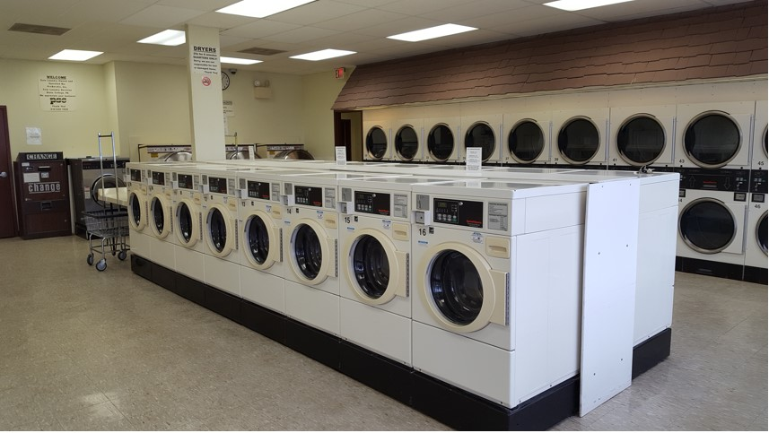 laundromats in centre county pa dolly s washhouses